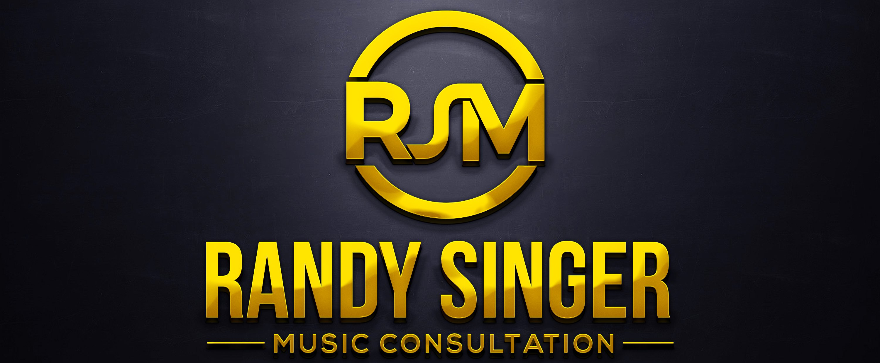 Randy Singer Music