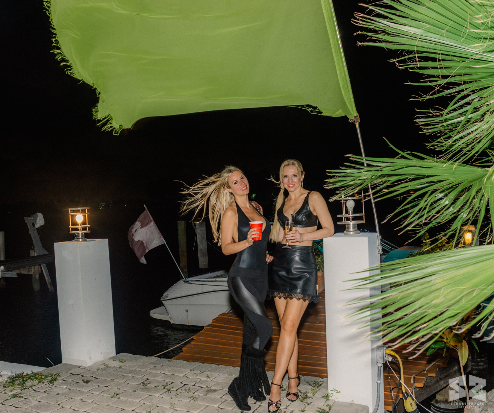 palm-island-party-nov-5-2015-17