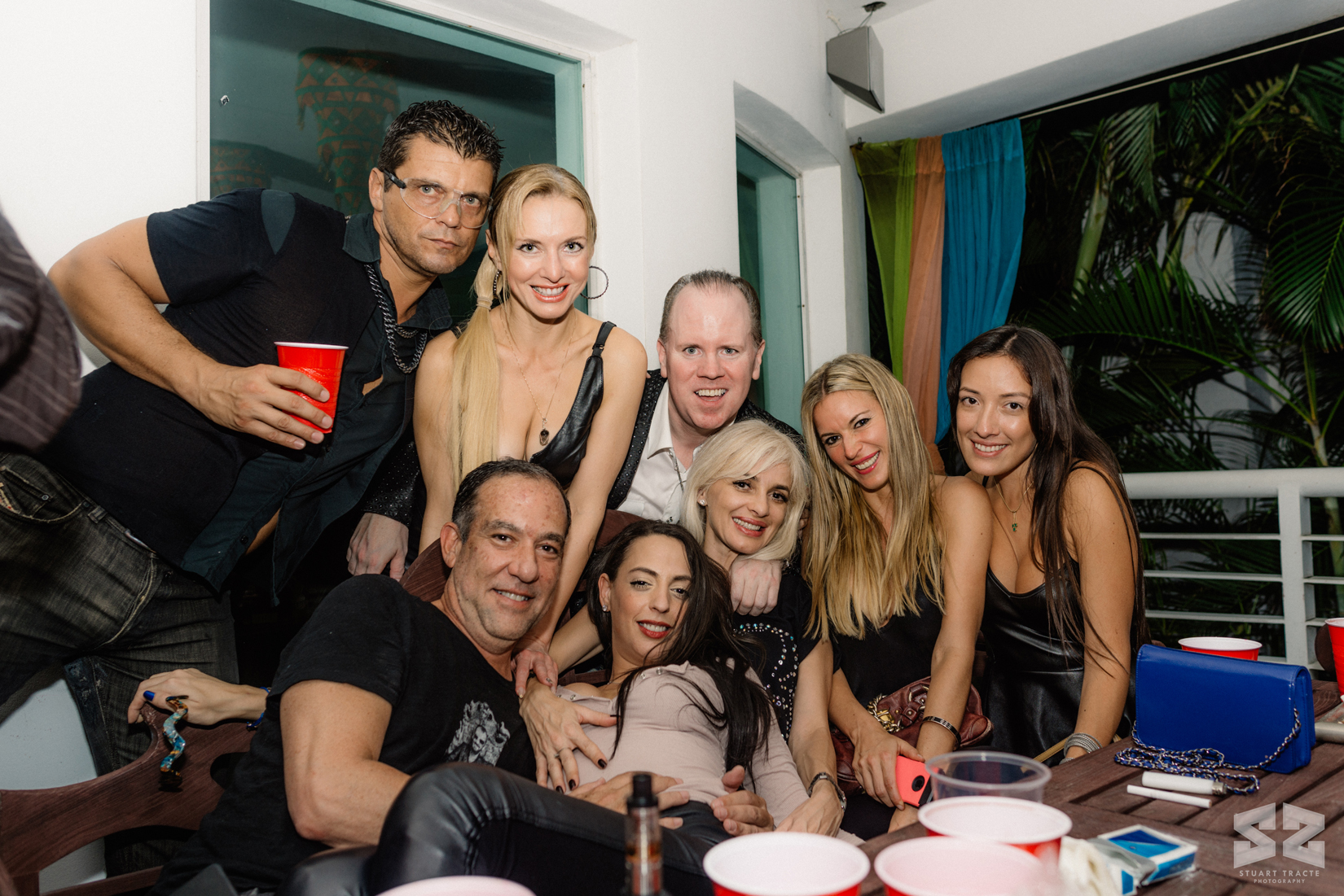 palm-island-party-nov-5-2015-51